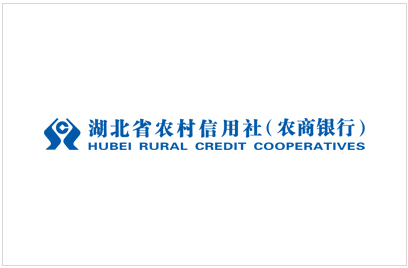 Hubei Rural Credit Cooperatives
